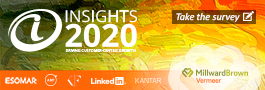 Insights Survey 2020