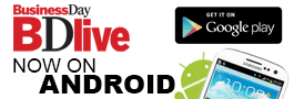 BDlive on Android