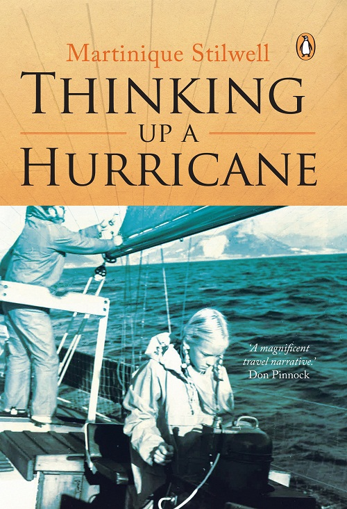 a book review of hurricane By the end of 2015 book 2 is a finished novel, plus i have rewritten and renamed book 1, now known as never forever, under the champagne hurricane trilogy title 2016 at the turn of the year the 17th volume is started and then finished come the end of spring.