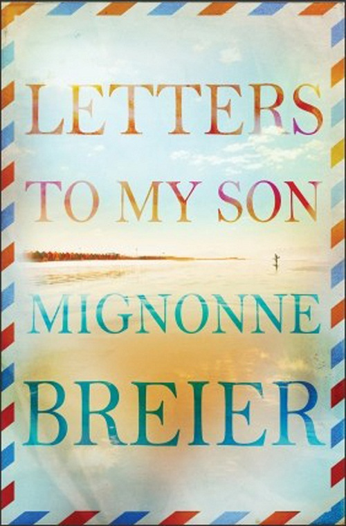 book review letters to my son books bdlive With letters to my son book