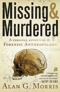 http://cdn.bdlive.co.za/images/books/MissingMurdered.jpg
