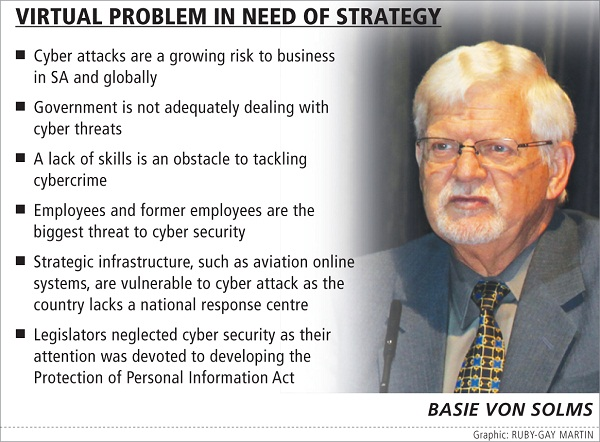 """essay on cyber crime and national Cybercrime classification: a motivational model fbi's national crime squad in graphic terms—""""cyber crime costs business."""