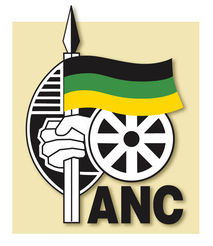 ANC Mangaung 2012